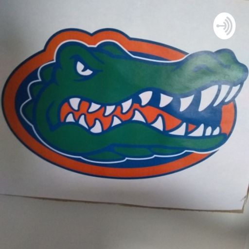 The Gator TV Podcast-Previewing the Florida vs  Miami Game