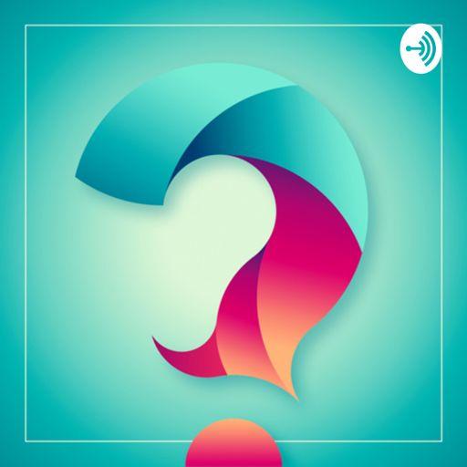 Cover art for podcast Der allunwissende Erzähler – oder: ich erklär mir die Welt