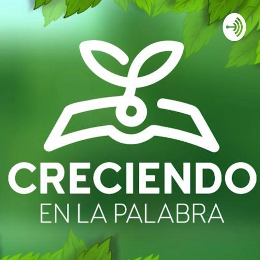 Cover art for podcast Escuela Sabática - Asociación Metropolitana