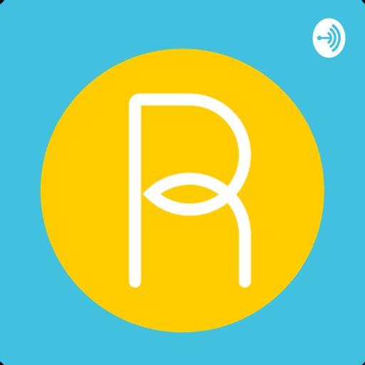 Cover art for podcast eRko podcast