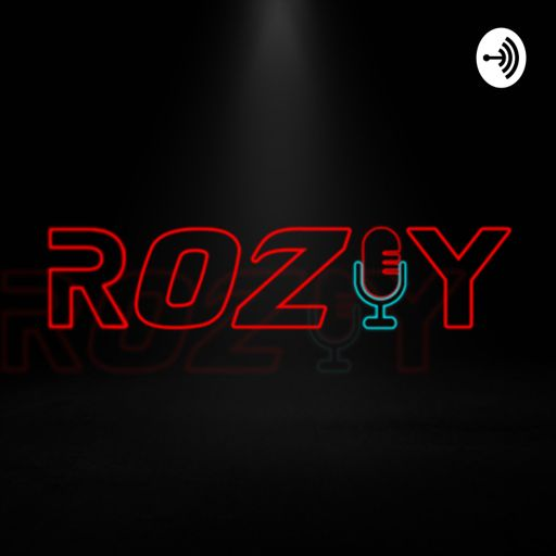 Cover art for podcast The Rozay Audio Experience
