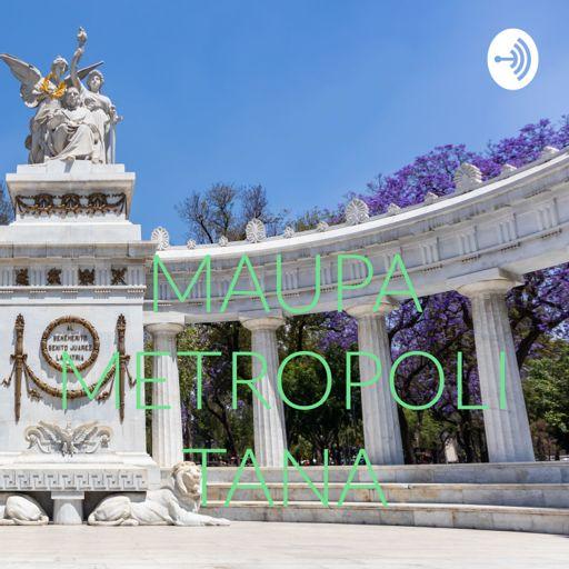 Cover art for podcast Resumen Abreviado de la Lección de la Escuela Sabatica