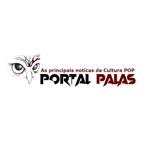 Cover art for podcast Portal Palas