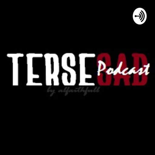Cover art for podcast TersesadPodcast