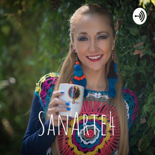Cover art for podcast SanArte4