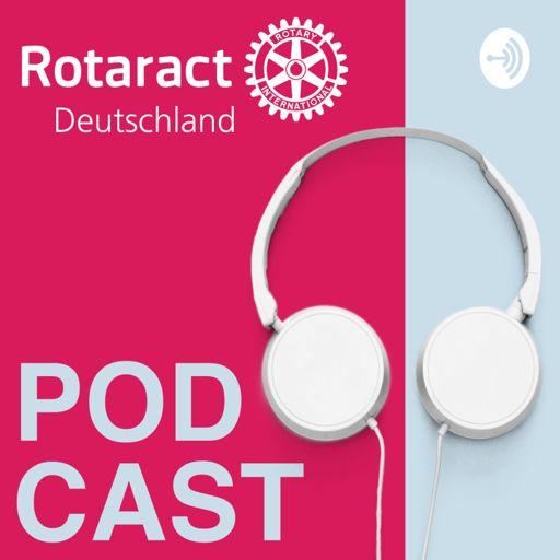 Cover art for podcast Motto: Helfen Lernen Feiern