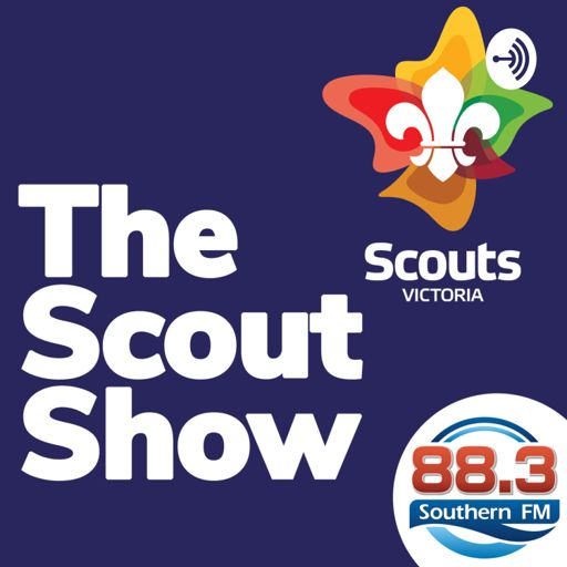 Cover art for podcast The Scout Show