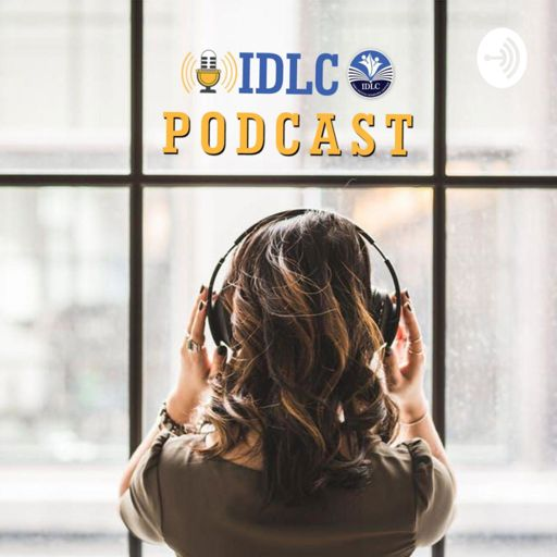 Cover art for podcast Ngopi Hukum