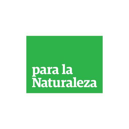 Cover art for podcast Para la Naturaleza