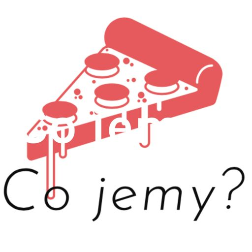 Cover art for podcast Co jemy?