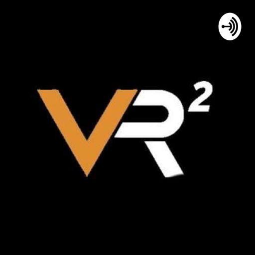Cover art for podcast VR2