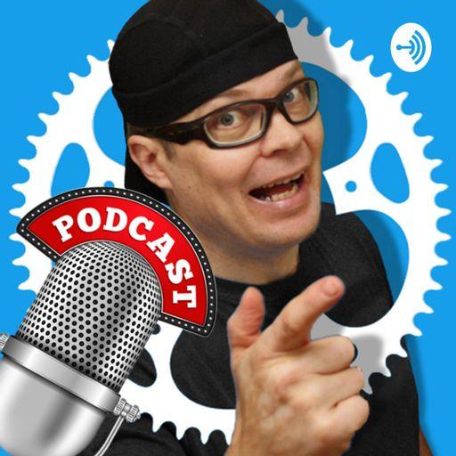 Cover art for podcast Velogi Podcast