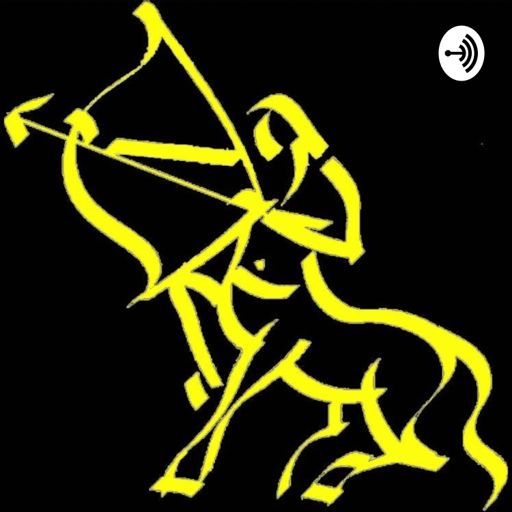 Cover art for podcast The William Tell Show