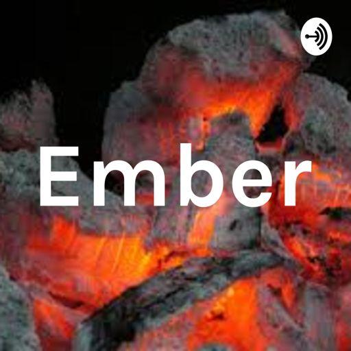 Cover art for podcast Ember