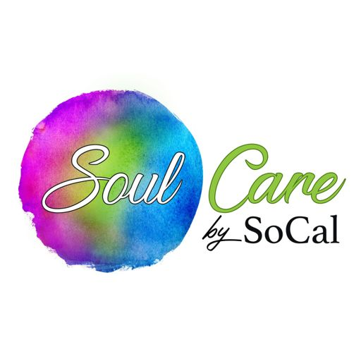Cover art for podcast Soul Care by So Cal