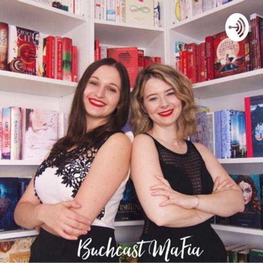 Cover art for podcast Buchcast MaFia
