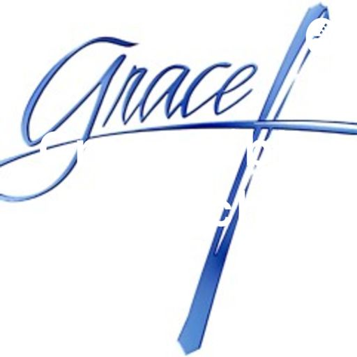 Cover art for podcast Grace Bible Church - Winchester, KY