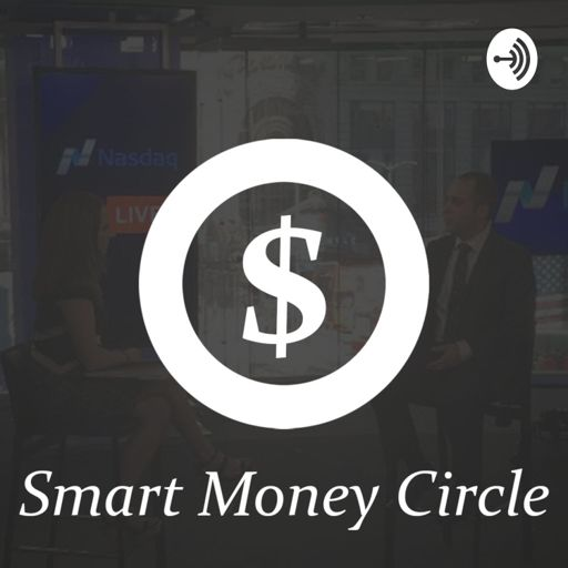 Cover art for podcast Smart Money Circle