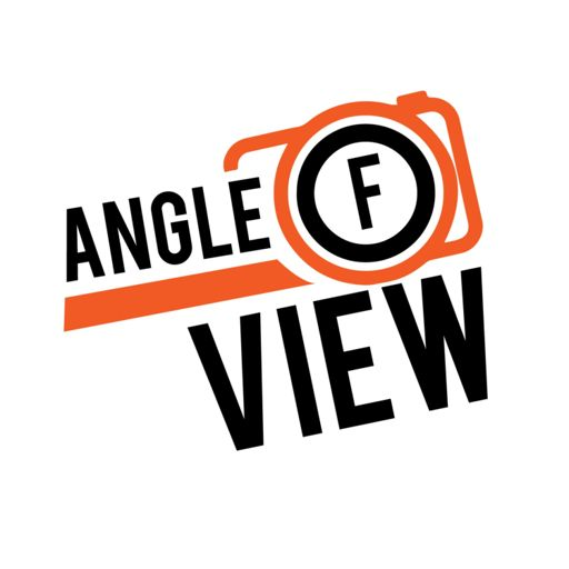 Cover art for podcast Angle of View