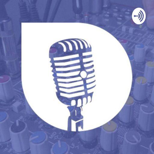 Cover art for podcast Будни Продюсера
