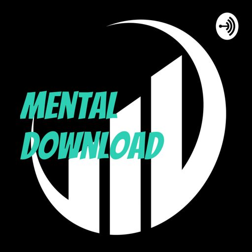 Cover art for podcast Mental Download