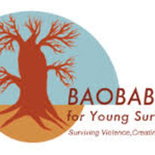 Cover art for podcast Baobab Talks