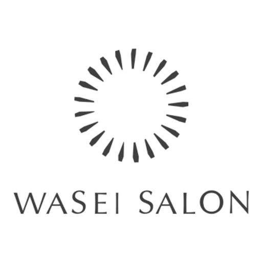 Cover art for podcast Wasei Salon ラジオ