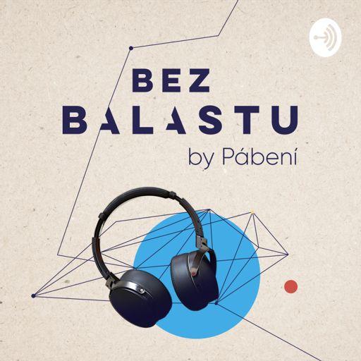 Cover art for podcast Bez balastu