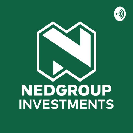 Cover art for podcast Nedgroup Investments Insights
