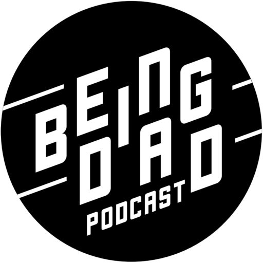 Cover art for podcast DADICATED.COM - empowering Dads