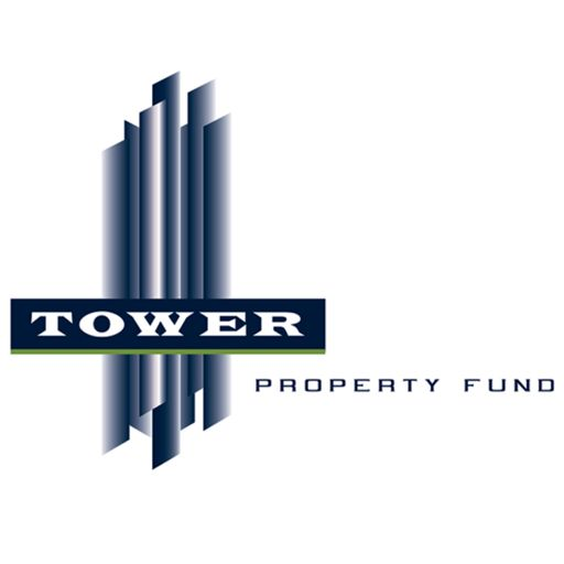 Cover art for podcast Tower Property Fund