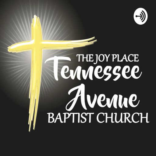 Cover art for podcast Tennessee Avenue Baptist Church