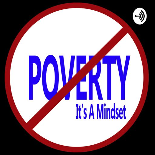 Cover art for podcast Anti-Poverty Message