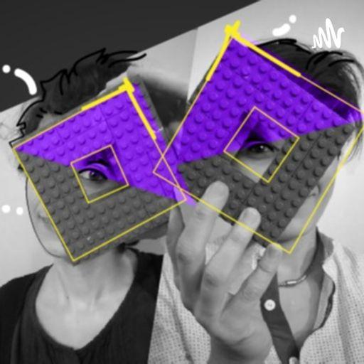 Cover art for podcast Las Cooltas. Diseño y Desarrollo Personal