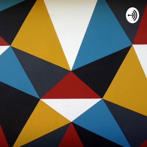 Cover art for podcast Человек и Пароход