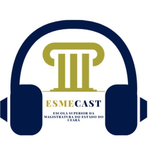 Cover art for podcast Esmecast
