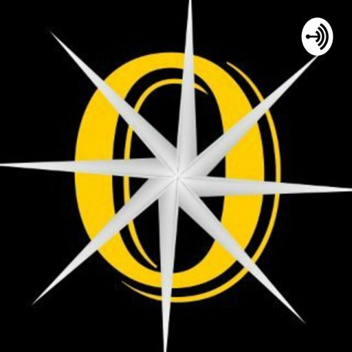 Cover art for podcast Our Inner Sparks