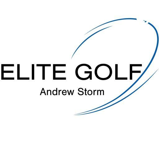 Cover art for podcast Elite Golf