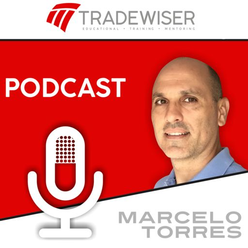 Cover art for podcast TRADEWISER
