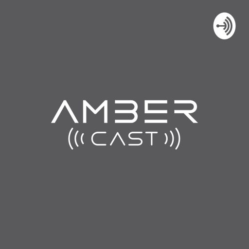 Cover art for podcast AmberCast