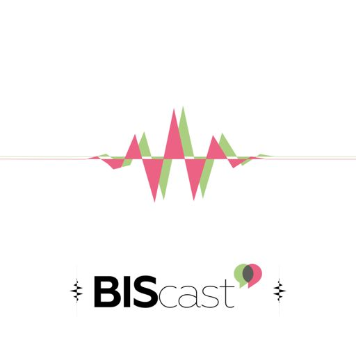 Cover art for podcast BIScast