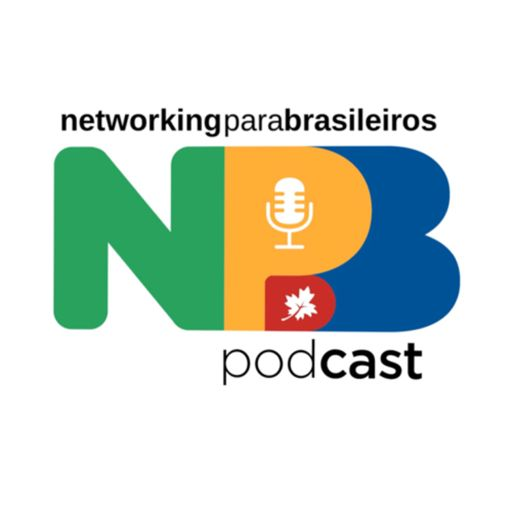 Cover art for podcast NPB Podcast