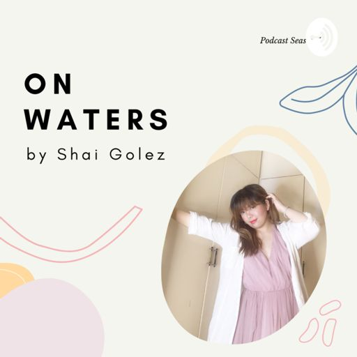 Cover art for podcast On Waters