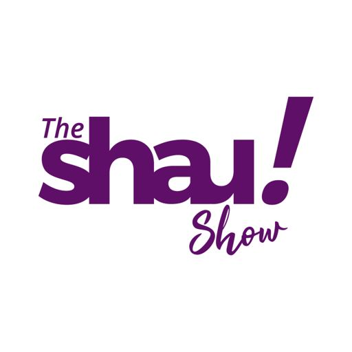 Cover art for podcast The Shau Show