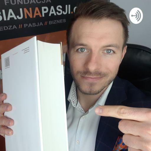 Cover art for podcast Michał Kosel - #KoselKwentnie Podcast