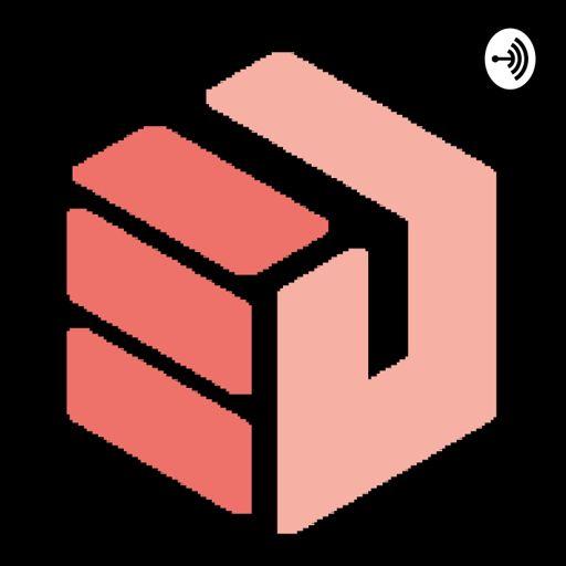 Cover art for podcast Economics Design