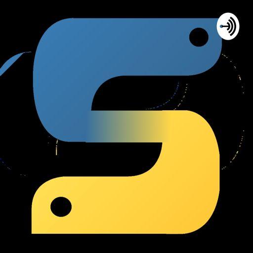 Cover art for podcast Пятиминутка Python