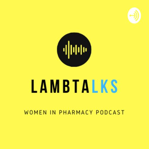 Cover art for podcast LambTaLKS