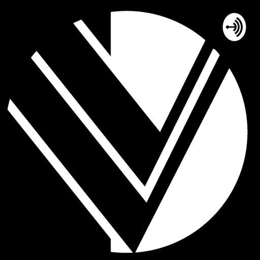 Cover art for podcast Van Velden-Duffey Legal News