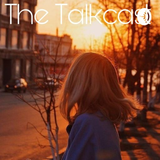 Cover art for podcast The Talkcast